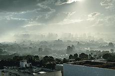 aerial-view-of-city-1065925.jpg