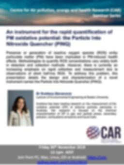 November 2018 CAR seminar.jpg