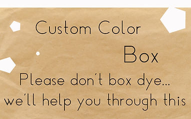 Home Custom Color Box.jpg