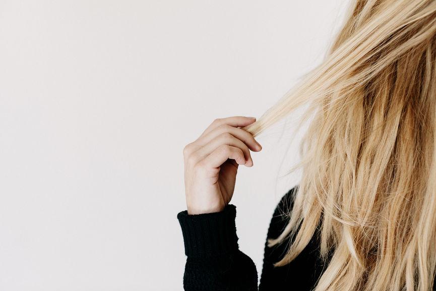Virtual Hair At The Salon Westfield