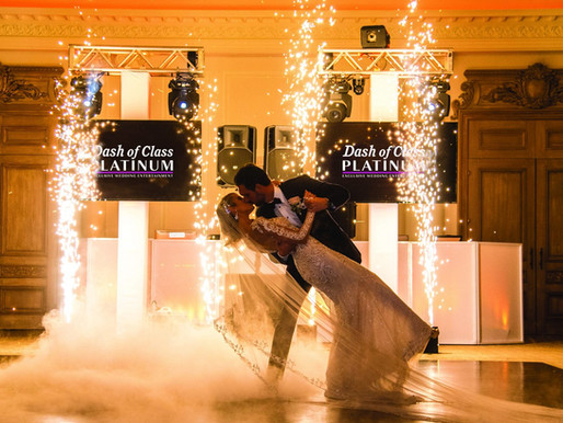 Bouche Weddings 10 Best Deals of the Week