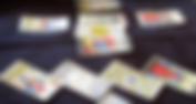 Screen Shot 2018-03-11 at 3.08.46 PM.png