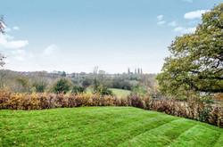 Vicarage Gardens Show Home