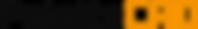 paletteCAD_logo_groot_Zwart.png
