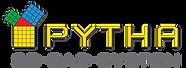 PYTHA-Captivate-Logo.png