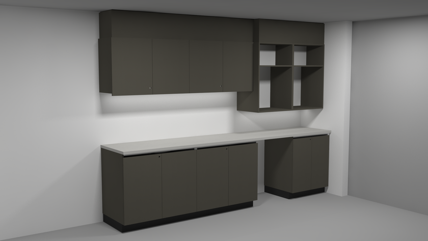 Render2a.png