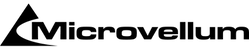 Microvellum-Logo.png