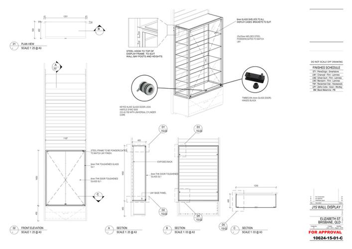 SketchUp - 1