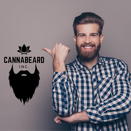 cannabeard1.png
