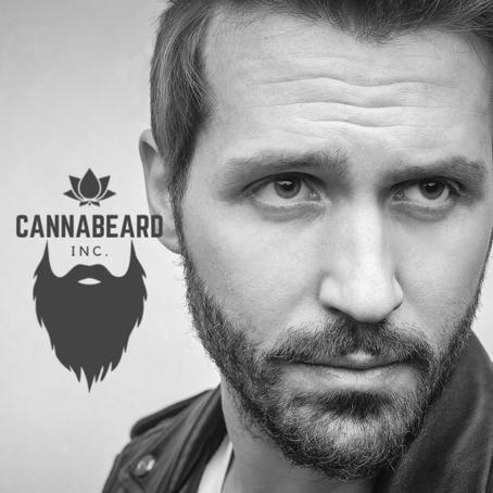 How can CBD help your beard?