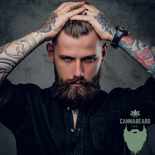 cannabeard5.png