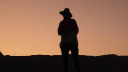 Day Zero Teaser Trailer
