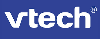 vtech-4-logo-png-transparent.png