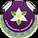 cropped-AtikamekshengAnishnawbek-badge.p