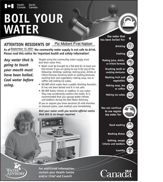 Pic Mobert - BWA Poster - September 12, 2021-page-001.jpg