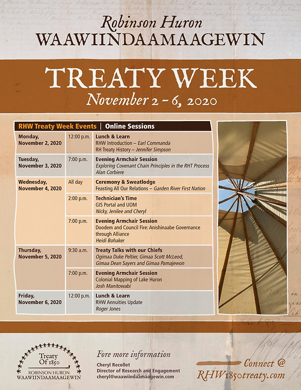 RHW_TreatyWeek_Poster_2020_PROOF-page-00