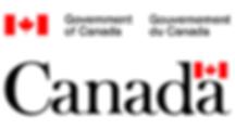 Gov of Canada Logo.png