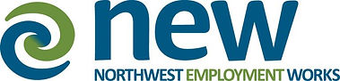 Northwest Employment Works Logo.jpg
