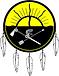 Serpent River Logo.png