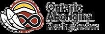 OAHS Logo-No background.png