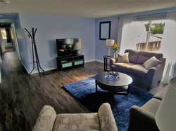 Lake Superior Executive Suite
