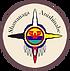 Shawanaga-Logo2.png