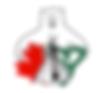 CORDA logo.png