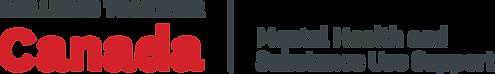 Canada Wellness Logo.png