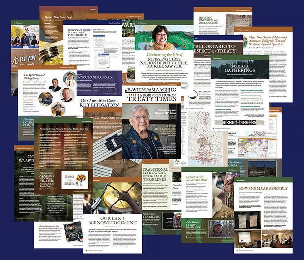 Mag-Collage-1200x1026.jpg
