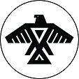 Anishinabek Nation Logo 1.png