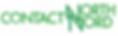 Contact-North-logo.png