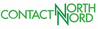 Contact-North-logo.png
