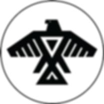 AN_logo2017.png