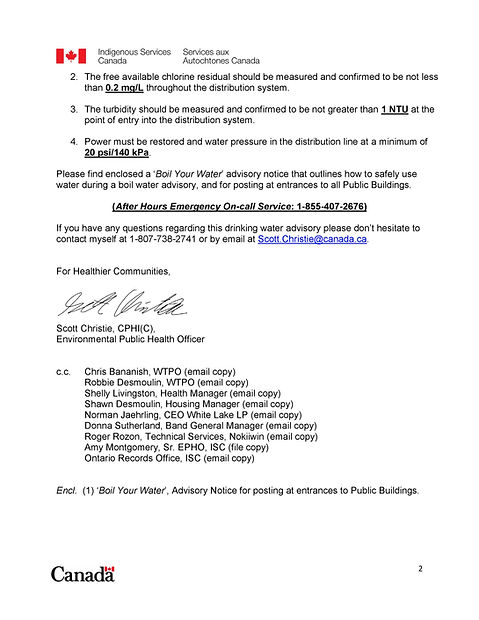 Pic Mobert - BWA Letter - Sept 13, 2021-page-002.jpg