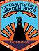 Garden River Logo.png