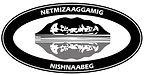 Pic Mobert - NETMIZAAGGAMIG NISHNAABEG-1