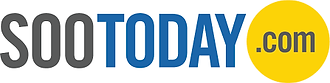 Sootoday logo.png