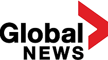 global news logo.png