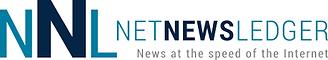 Net News Ledger logo.png