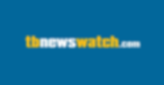 TB News Watch Logo.png
