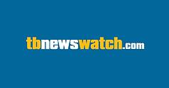 TB News Watch Logo.png