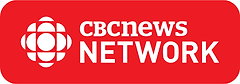 CBC News logo.png