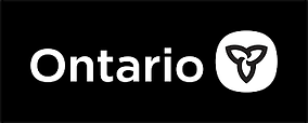 Ontario Logo.png