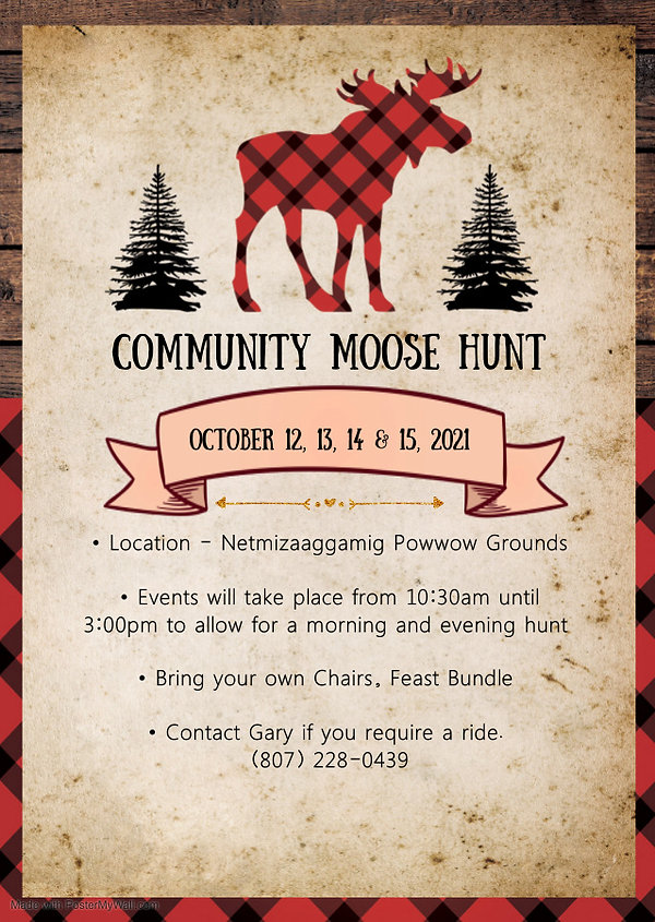 1 - NN Community Moose Hunt - Made with PosterMyWall.jpg