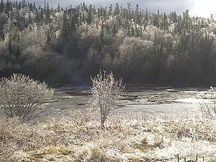 Pic River Guest Suite Patio View 1.jpg