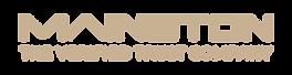 mainston_logo.png