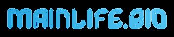 mainlife-logo.png