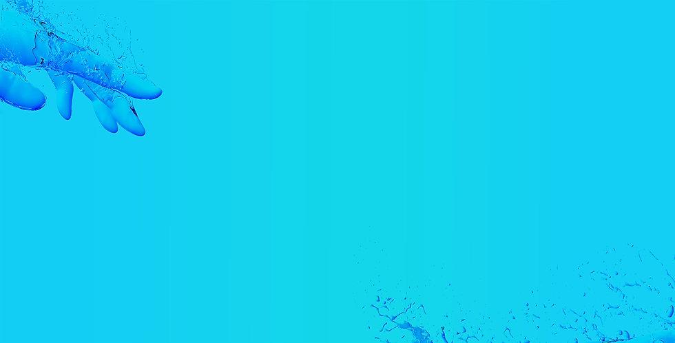 gradientparallax.jpg