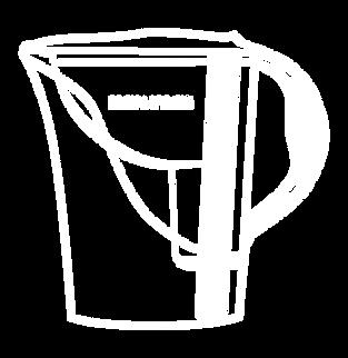 mainlife-jug.png