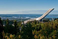 Oslo, porsgrunn, Bergen, regnskap